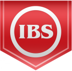 IBS Elextronics, INC. | Electronic Component Distributor