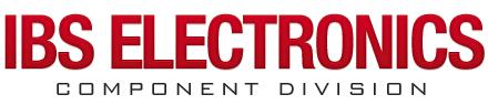 IBS Electronics, INC. | Electronic Component Distributor