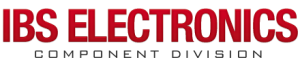 IBS Electronics, INC. | Electronic Component Distributor