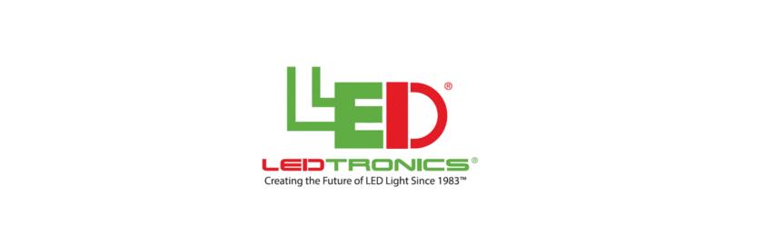 LEDTronics | IBS Electronics, INC