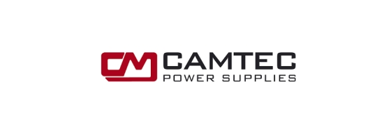 camtec power supplies