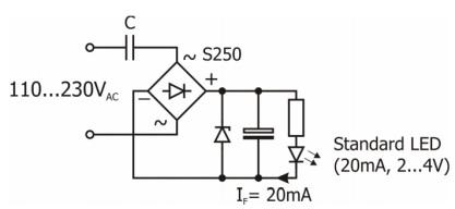 Diotec Ibs Electronics