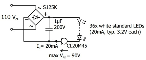 Diotec Semiconductor at IBS Electronics