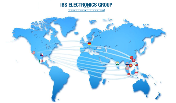 IBS Electronics Global.png