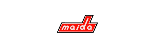 maida surge protection at ibs electronics