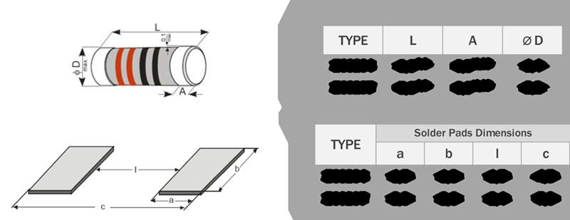 vitrohm_series_zc_dimensions_en.png