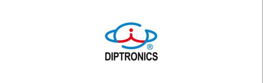 Diptronics