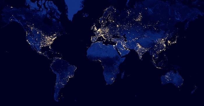 worldnightmap_2012-700px-366px