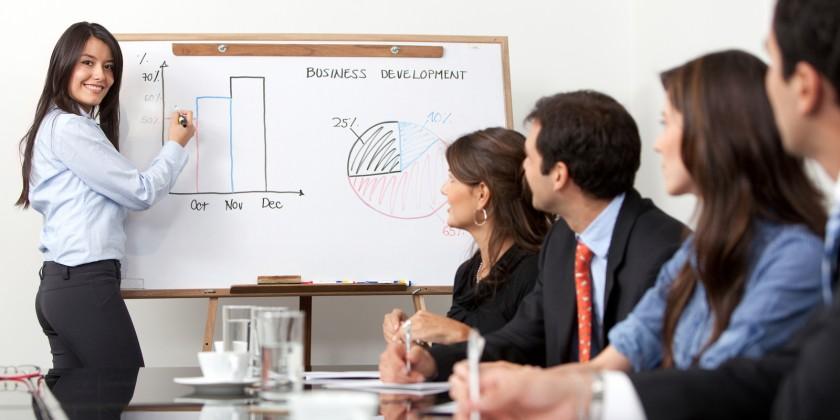 business-presentation-840x420