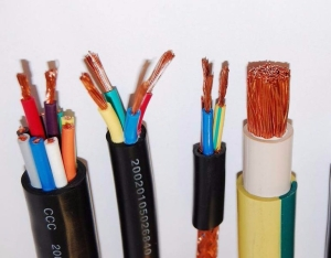 cable sizes
