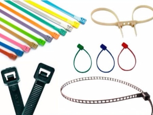 specialty-cable-ties-button