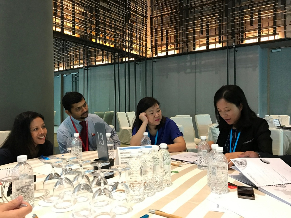 MSCO Participants - Round table discussion.jpg