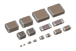 capacitor_mlcc