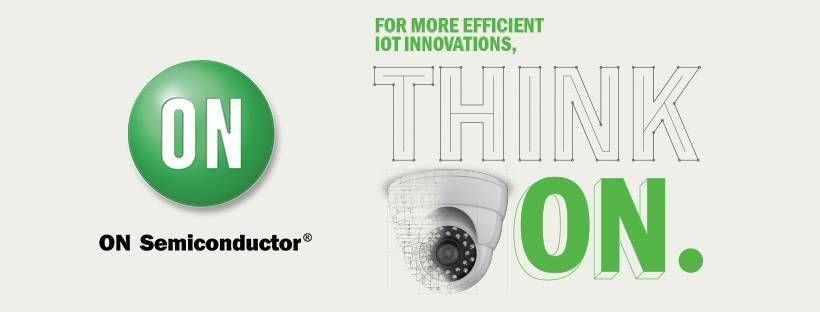 on semiconductor ibs electronics distributor