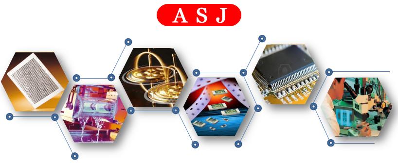 ASJ Banner.jpg