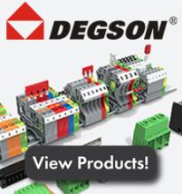 degson feature 2