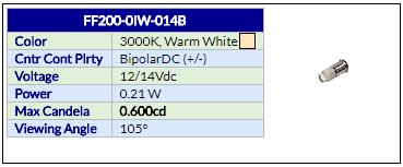 FF200-0IW-014B.PNG