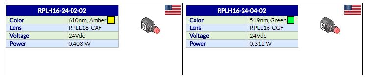 LEDtronics LED Panel Indicators Relampable.PNG