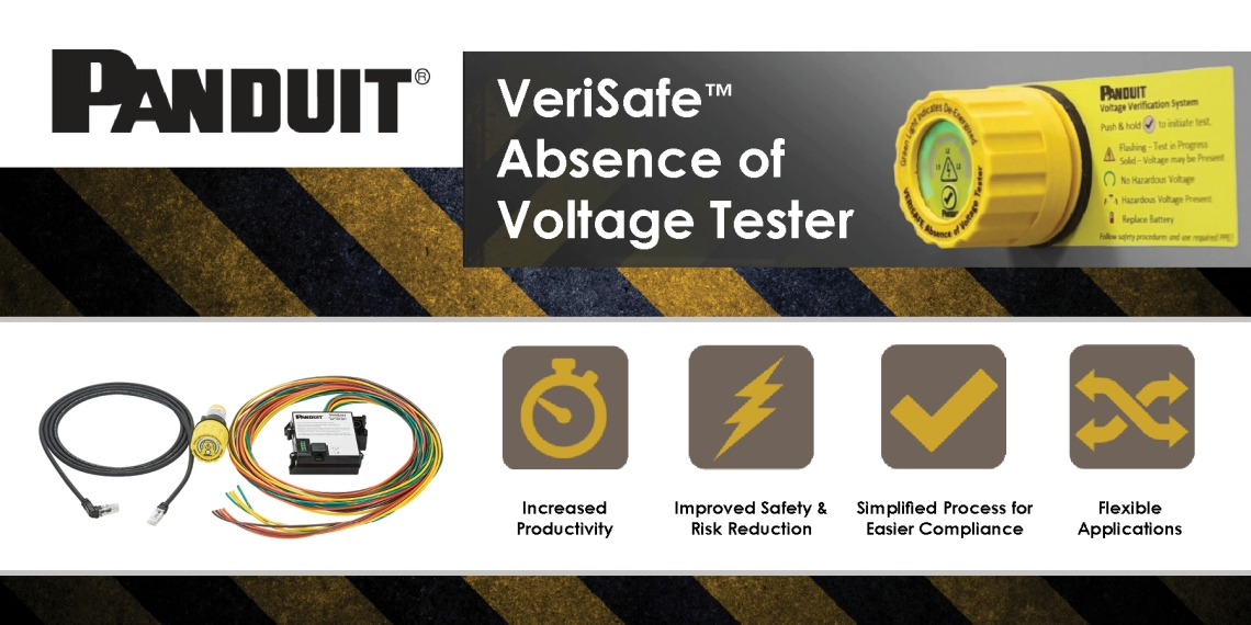 Panduit-VeriSafe_Website-Banner.jpg