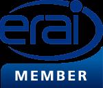 logo-ERAI