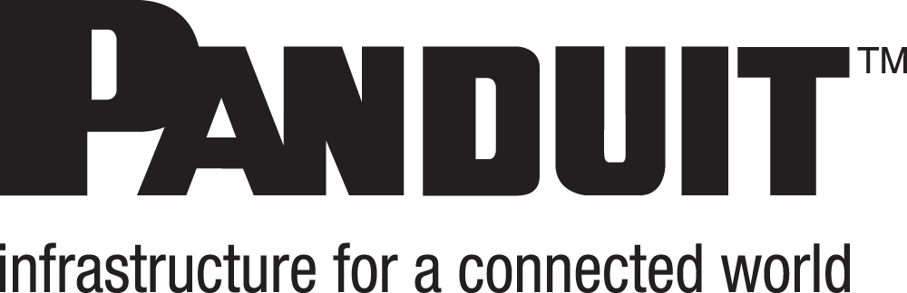 Panduit-Logo-Black-USE.png