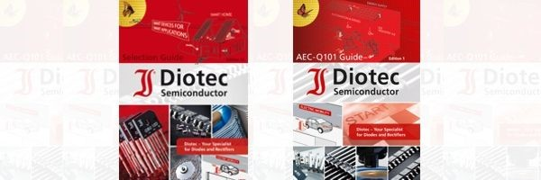 diotecnewproductselctor